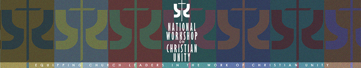 National Workshop on Christian Unity